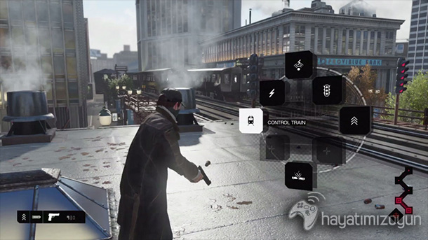Watch-Dogs-inceleme1