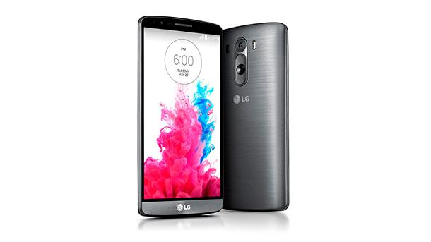lg-g3-telefon