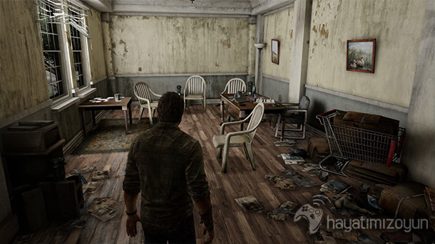 The-Last-of-Us-Remastered-inceleme1
