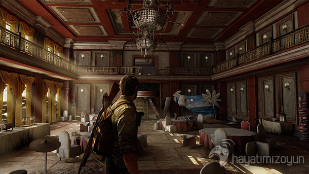 The-Last-of-Us-Remastered-inceleme2