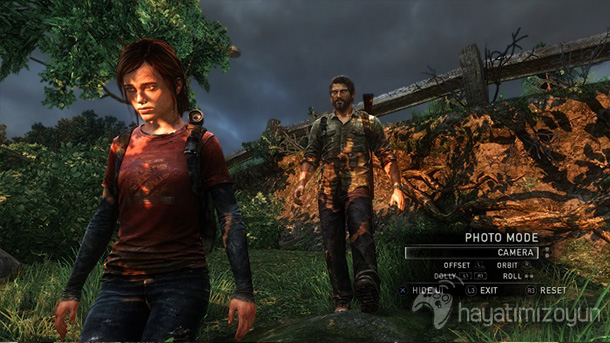 The-Last-of-Us-Remastered-inceleme3