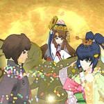 Famitsu'dan Yeni İnceleme Puanları (8/7/14)