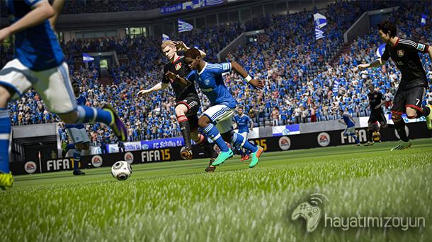 Fifa-15-inceleme1