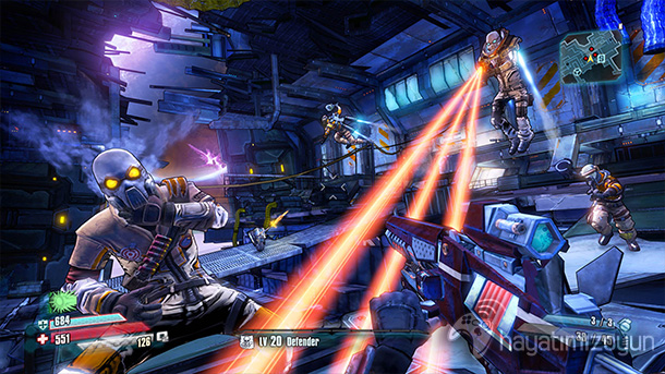 Borderlands-the-Pre-Sequel-inceleme1