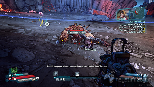 Borderlands-the-Pre-Sequel-inceleme2