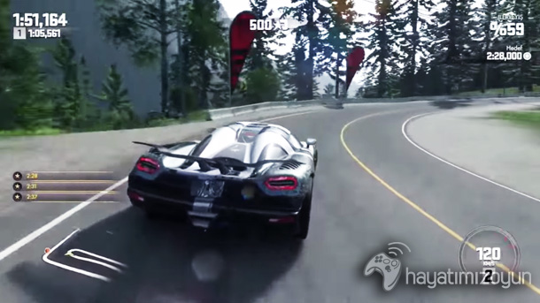Driveclub-inceleme1