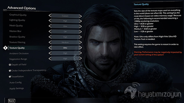 Middle-earth-Shadow-of-Mordor-inceleme1