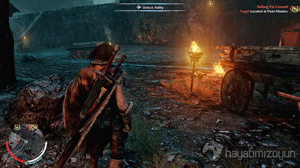 Middle-earth-Shadow-of-Mordor-inceleme3