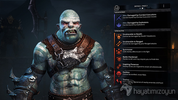 Middle-earth-Shadow-of-Mordor-inceleme5