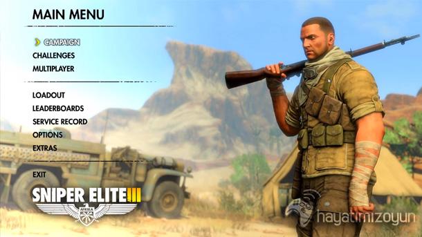 Sniper-Elite-III-inceleme1