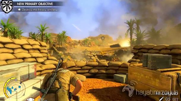 Sniper-Elite-III-inceleme2