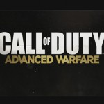 İngiltere'nin Yeni Lideri; Call of Duty: Advanced Warfare