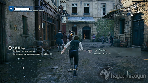 Assassins-Creed-Unity-inceleme1