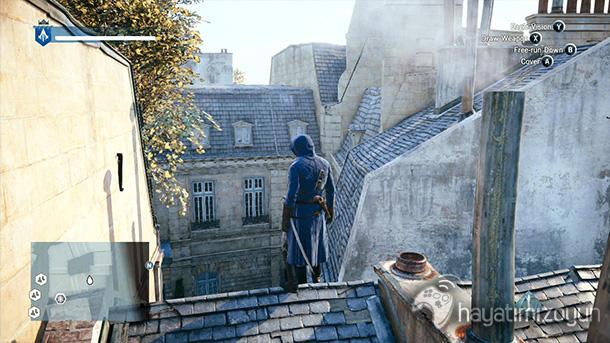 Assassins-Creed-Unity-inceleme2