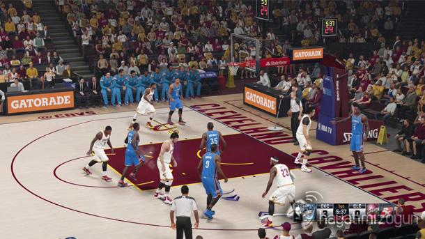 NBA-2K15-inceleme1