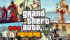 Gta-5--PS4--inceleme