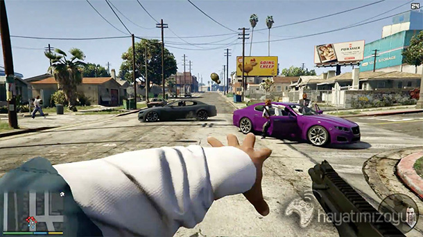 Gta-5-PS4-inceleme1