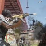 ABD'deki Call of Duty Satışlarında %27 Düşüş