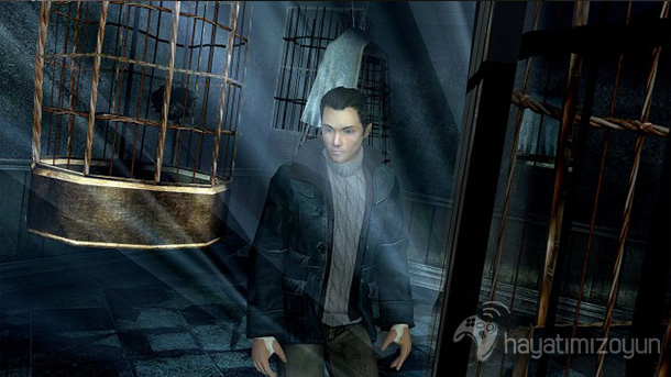 Fahrenheit-Indigo-Prophecy-Remastered-inceleme2