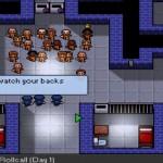 The Escapists, 13 Şubat'ta PC'lerde (Çıkış Videosu)