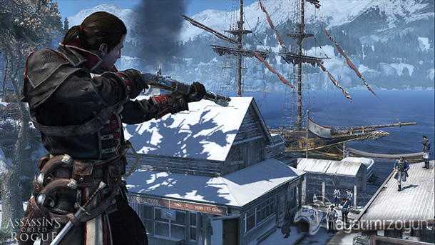 Assassin's-Creed-Rogue-PC-inceleme1