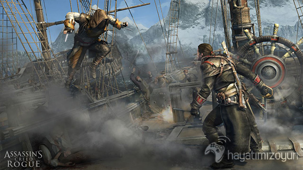 Assassin's-Creed-Rogue-PC-inceleme4