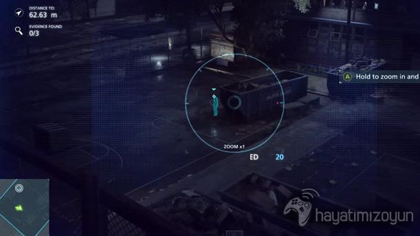 Battlefield-Hardline-inceleme2