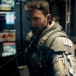 Call of Duty: Black Ops III'ün İlk Ekran Görüntüleri ve Kutu Tasarımı