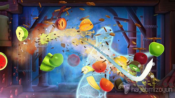 Fruit-Ninja-Kinect-2-inceleme1