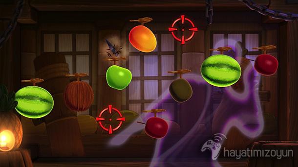 Fruit-Ninja-Kinect-2-inceleme2