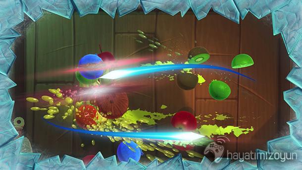 Fruit-Ninja-Kinect-2-inceleme3