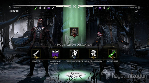 Mortal-Kombat-X-inceleme1