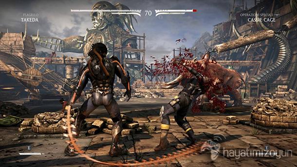 Mortal-Kombat-X-inceleme3