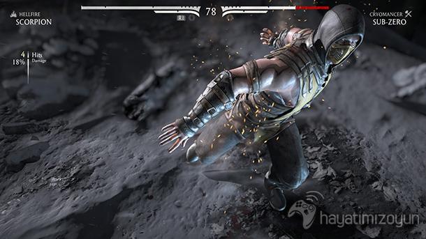 Mortal-Kombat-X-inceleme4