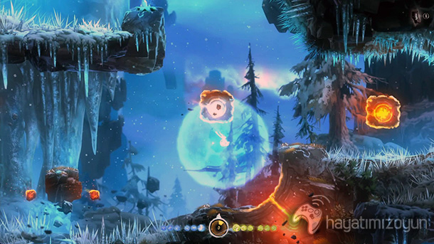 Ori-and-the-Blind-Forest-inceleme1