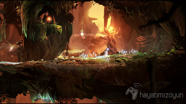 Ori-and-the-Blind-Forest-inceleme2