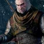 The Witcher 3: Wild Hunt Gold Oldu