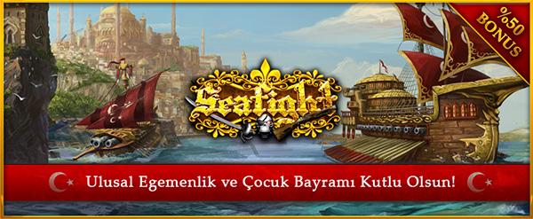 seafight_teaser_851x351