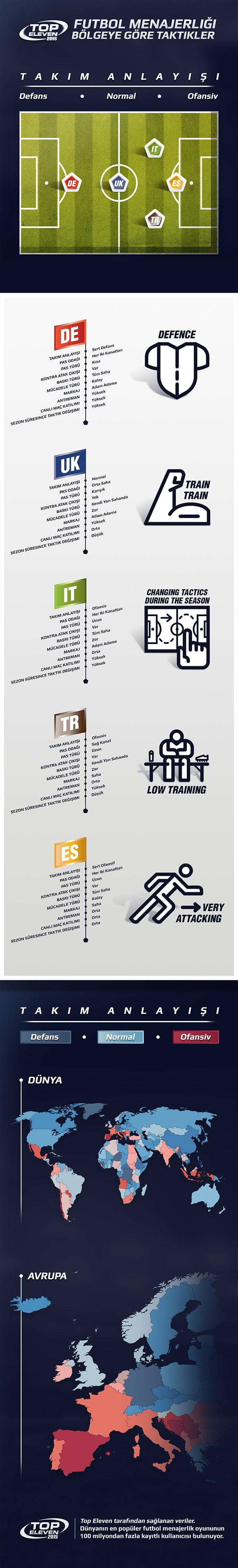 TE+Infographic+TK