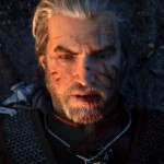 The Witcher 3: Wild Hunt'tan 'A Night to Remember' Sinematik Videosu