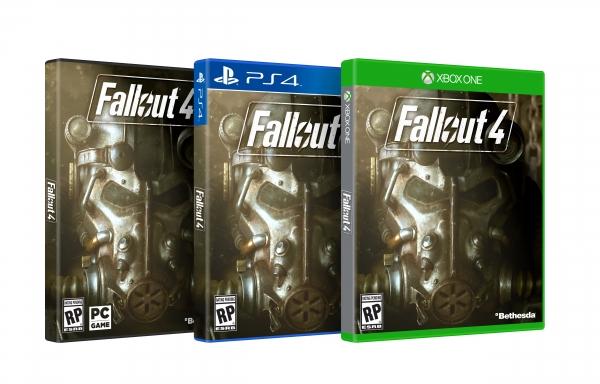 Fallout-4_2015_06-03-15_013.jpg_600