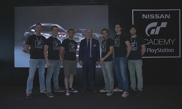 GT_Academy_Kazananlar