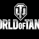 World of Tanks Xbox One Beta'sı 11 Temmuz'da Başlıyor