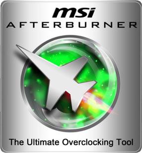 msi-r9fury-afterburner
