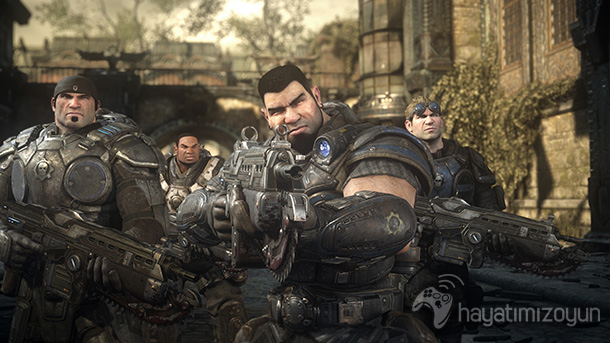 Gears-of-War-Ultimate-Edition-inceleme1