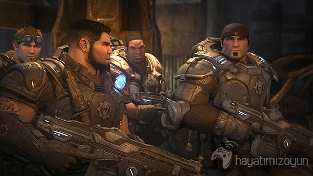 Gears-of-War-Ultimate-Edition-inceleme2