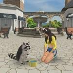 Türkiye'nin En Sosyal Oyunu MStar'da Evcil Hayvan Rehberi Güncellemesi