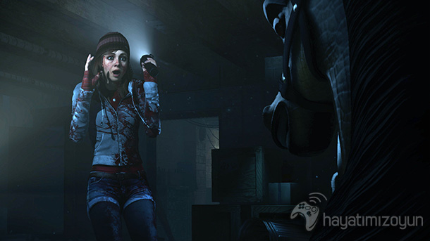 Until-Dawn-İnceleme2