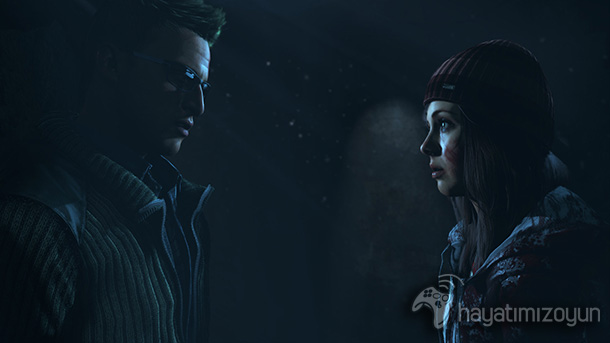 Until-Dawn-İnceleme3
