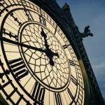 Assassin's Creed Syndicate'ten 'London Horizon' Videosu